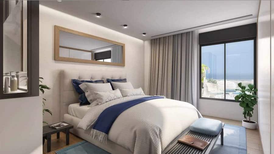 caesarea_3_slide4-bedroom[1]
