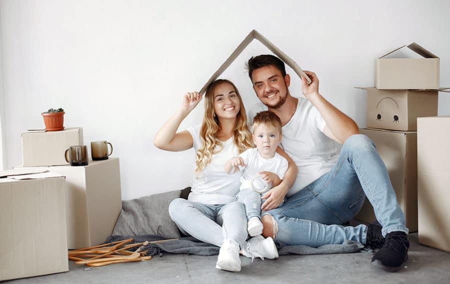 איך למכור את הבית הפרטי