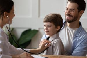 סטנדרט של רפואה פרטית במחיר של ביטוח בריאות רגיל